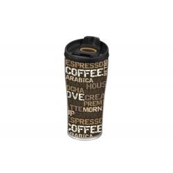Чаша  за кафе  161483-011