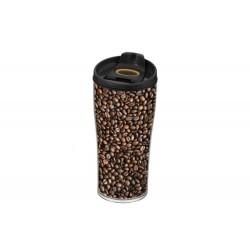 Чаша  за кафе  161483-012