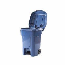 Контейнер за отпадъци V0127