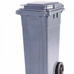 Контейнер за отпадъци V0130
