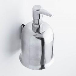 Дозатор за течен сапун L1274