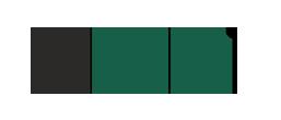 Emirshop.bg - Онлайн магазин за стоки за бита